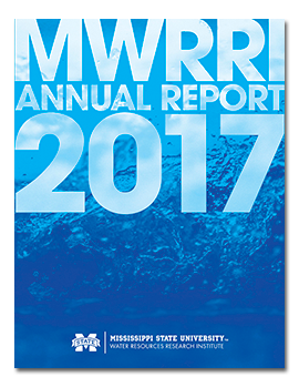 2017 MWRRI Annual Report
